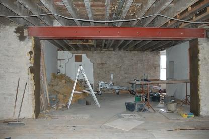 28.04.16_steel lintel